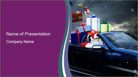 0000062302 PowerPoint Template