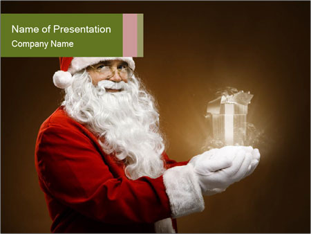 0000062303 PowerPoint Template