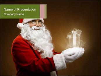 0000062303 PowerPoint Template - Slide 1