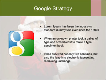 0000062303 PowerPoint Template - Slide 10