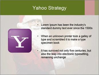 0000062303 PowerPoint Templates - Slide 11