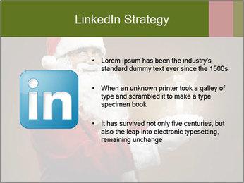 0000062303 PowerPoint Template - Slide 12