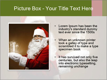 0000062303 PowerPoint Templates - Slide 13