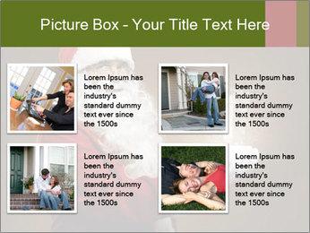 0000062303 PowerPoint Templates - Slide 14