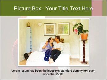 0000062303 PowerPoint Templates - Slide 16
