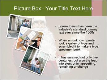 0000062303 PowerPoint Templates - Slide 17