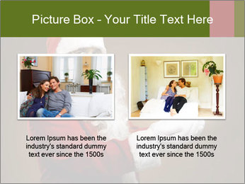 0000062303 PowerPoint Template - Slide 18