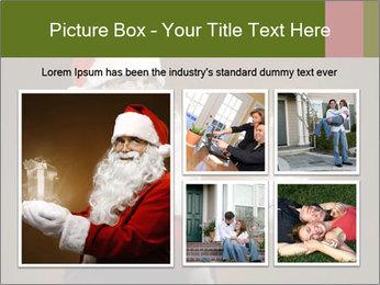 0000062303 PowerPoint Templates - Slide 19