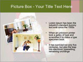 0000062303 PowerPoint Templates - Slide 20