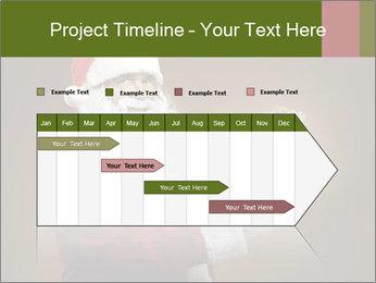 0000062303 PowerPoint Templates - Slide 25
