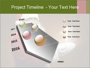 0000062303 PowerPoint Templates - Slide 26