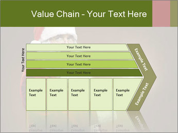 0000062303 PowerPoint Templates - Slide 27