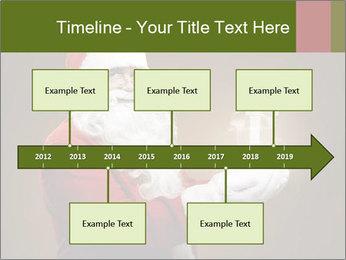 0000062303 PowerPoint Templates - Slide 28