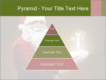 0000062303 PowerPoint Templates - Slide 30