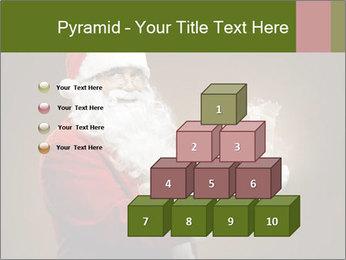0000062303 PowerPoint Templates - Slide 31