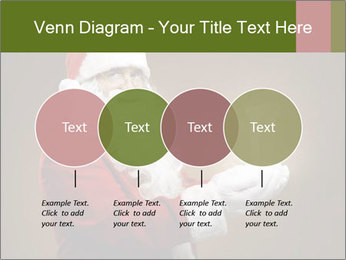 0000062303 PowerPoint Templates - Slide 32