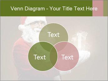 0000062303 PowerPoint Templates - Slide 33