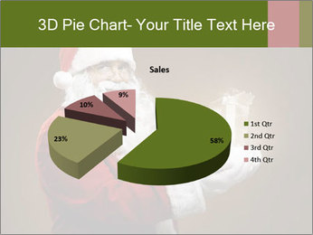 0000062303 PowerPoint Templates - Slide 35