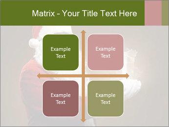 0000062303 PowerPoint Templates - Slide 37