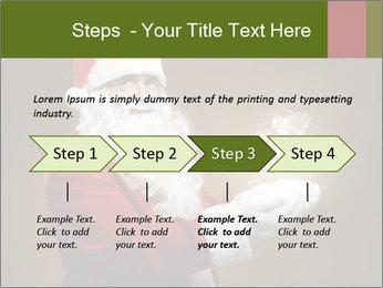 0000062303 PowerPoint Templates - Slide 4