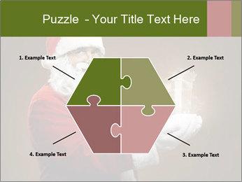 0000062303 PowerPoint Template - Slide 40