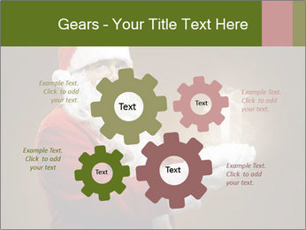 0000062303 PowerPoint Templates - Slide 47