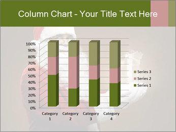 0000062303 PowerPoint Templates - Slide 50