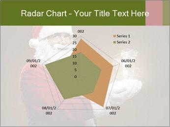 0000062303 PowerPoint Templates - Slide 51
