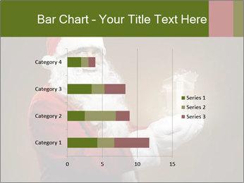 0000062303 PowerPoint Templates - Slide 52
