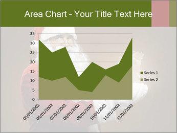 0000062303 PowerPoint Templates - Slide 53