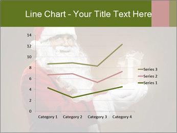 0000062303 PowerPoint Templates - Slide 54