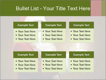 0000062303 PowerPoint Templates - Slide 56