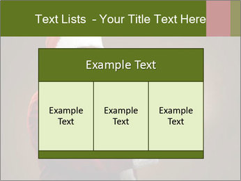 0000062303 PowerPoint Template - Slide 59