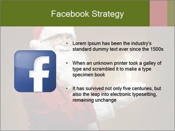 0000062303 PowerPoint Template - Slide 6