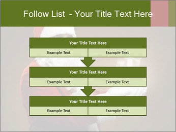 0000062303 PowerPoint Template - Slide 60