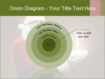 0000062303 PowerPoint Template - Slide 61