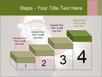 0000062303 PowerPoint Templates - Slide 64