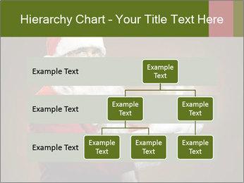 0000062303 PowerPoint Templates - Slide 67
