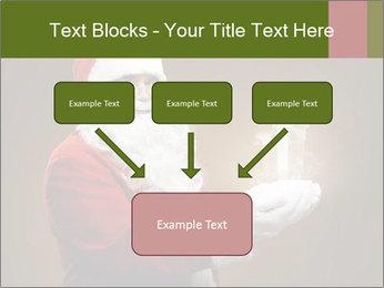 0000062303 PowerPoint Templates - Slide 70