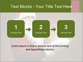 0000062303 PowerPoint Templates - Slide 71