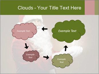 0000062303 PowerPoint Templates - Slide 72
