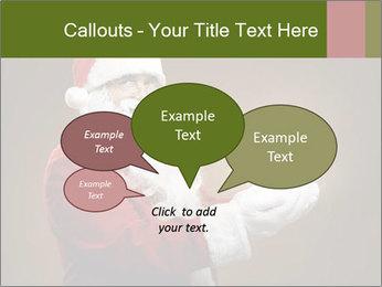 0000062303 PowerPoint Templates - Slide 73