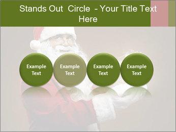 0000062303 PowerPoint Template - Slide 76