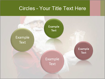 0000062303 PowerPoint Templates - Slide 77
