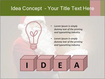 0000062303 PowerPoint Template - Slide 80