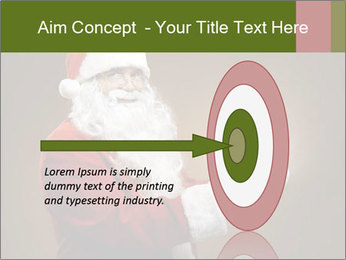 0000062303 PowerPoint Templates - Slide 83