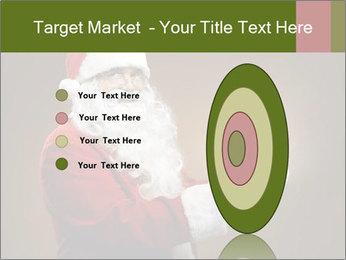 0000062303 PowerPoint Templates - Slide 84