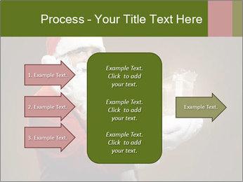 0000062303 PowerPoint Templates - Slide 85