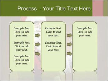 0000062303 PowerPoint Templates - Slide 86