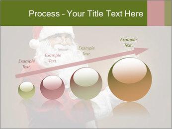 0000062303 PowerPoint Templates - Slide 87